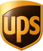 UPS shipping Services in Schaumburg